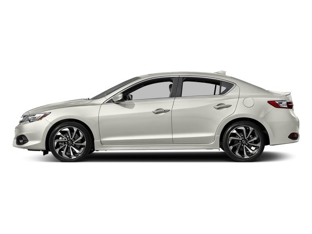 new 2017 acura ilx with premium and a spec package 4dr car in bridgewater 69614 bill vince s. Black Bedroom Furniture Sets. Home Design Ideas